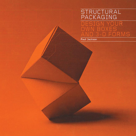 Bild Structural Packaging