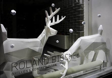 Bild Sensomatic Roland Bischel