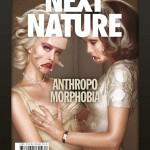 content_size_Publikationen_02.201209