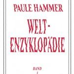 content_size_Publikationen_02.201213