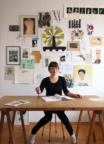 Bild Studio Julia Pfaller