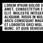 content_size_SZ_120110_Loremipsum