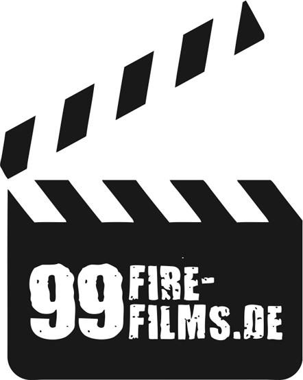 Bild 99-Fire Films