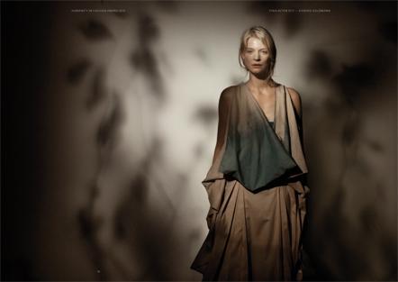 Bild Humanity in Fashion Award 2012