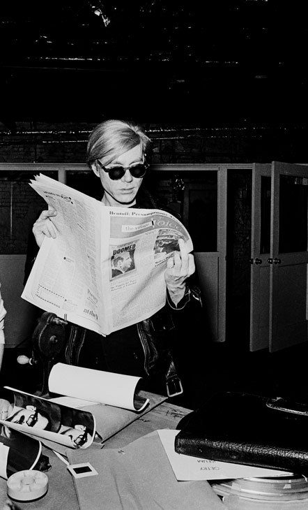 content_size_SZ_120131_Warhol.2