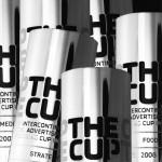 content_size_SZ_120131_cup