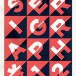content_size_Serigraph_Flyer2012
