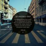 content_size_TE_03_2012_makingof_langstrasse_start