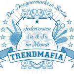 content_size_TrendMafia_Logo