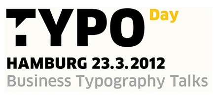 content_size_Typoday