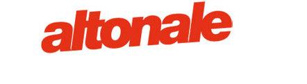 content_size_altonale-Logo