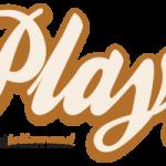 content_size_btplay_logo