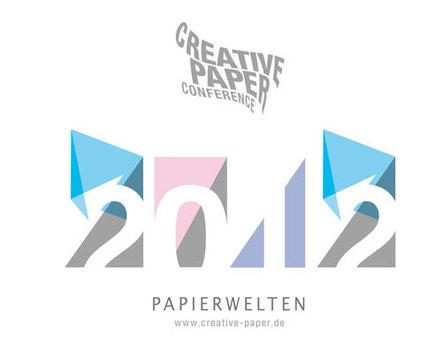 content_size_creativepaper2012