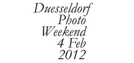 content_size_duesseldorf_photoweekend