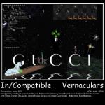 content_size_glitch_transmediale