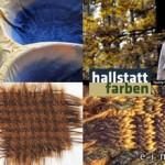 content_size_hallstattfarben
