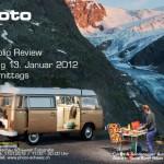 content_size_photo12-Portfolio-Review-Flyer