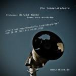 content_size_sommerakademie_wiesbaden