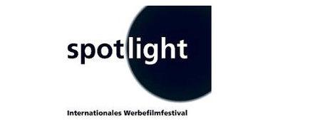 content_size_spotlight_2012