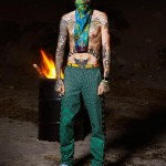 content_size_tattoos__bradley_soileau
