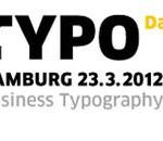 content_size_typoday_hamburg