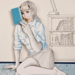 content_size_xenia_brigitte_literatur