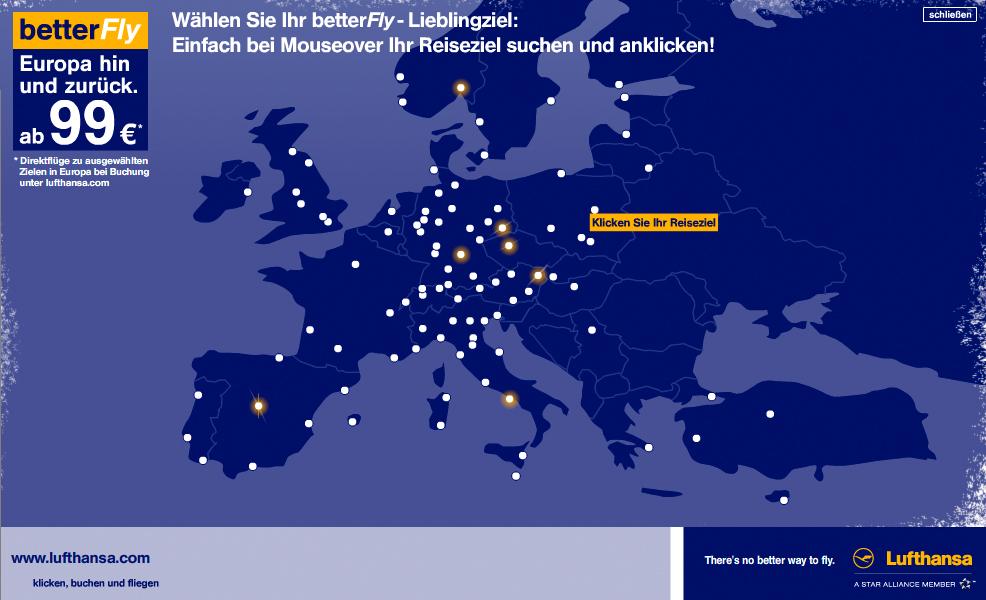 lufthansa_werbemittel_map_plannet