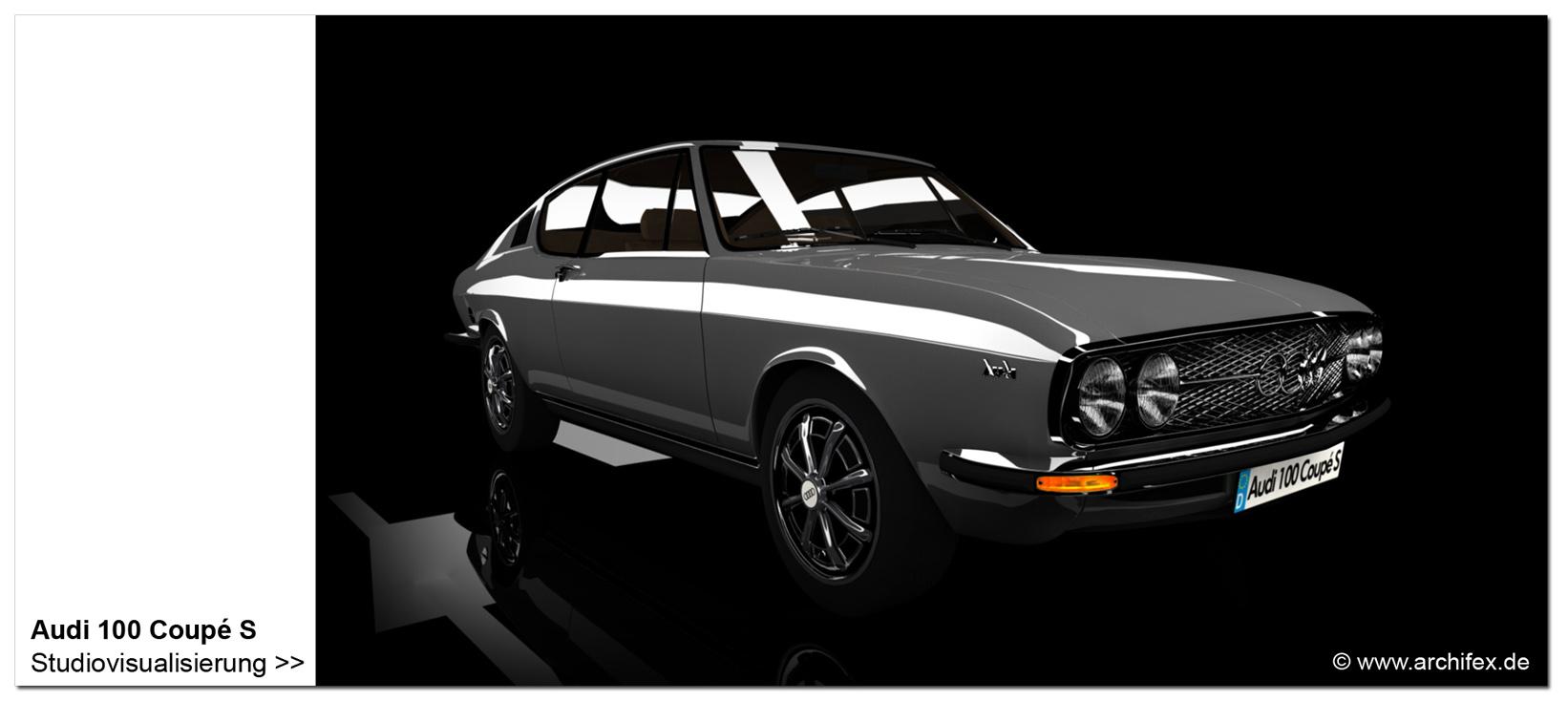 Audi_100_Coupe_S_Studio_