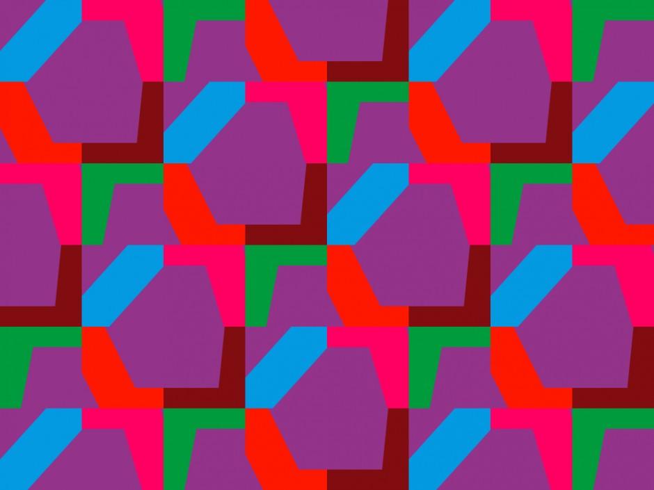 BI_120221_geometric_app_02