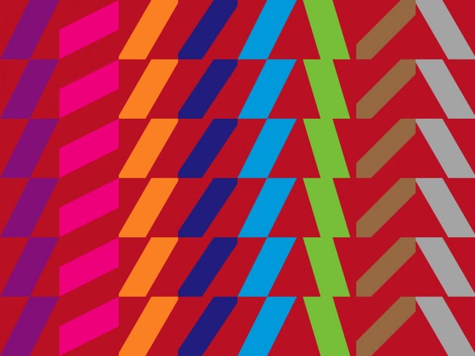 BI_120221_geometric_app_03