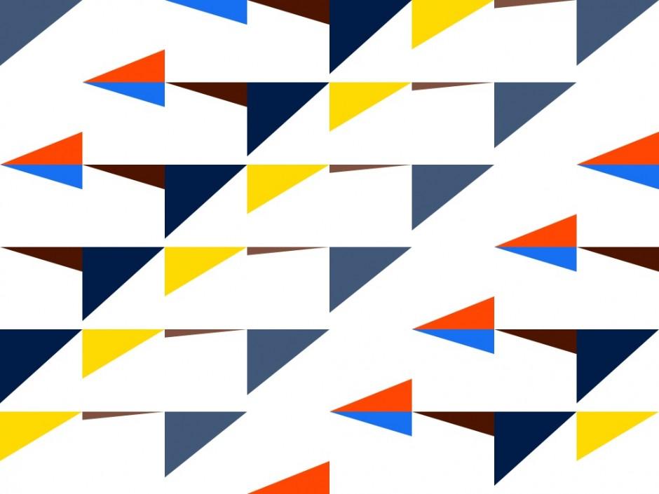 BI_120221_geometric_app_05