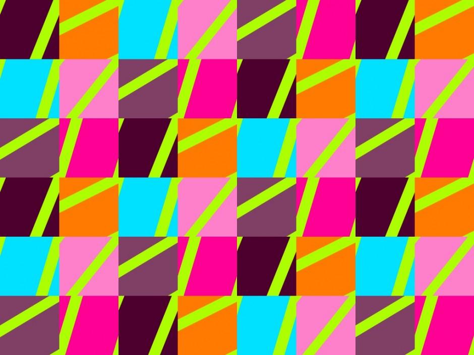 BI_120221_geometric_app_06