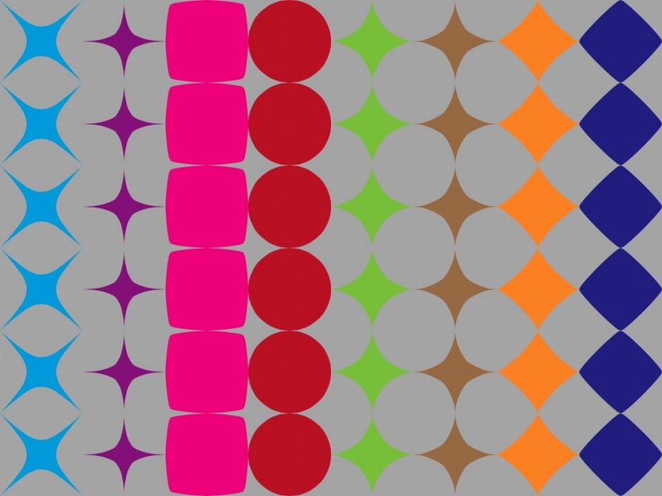 BI_120221_geometric_app_07