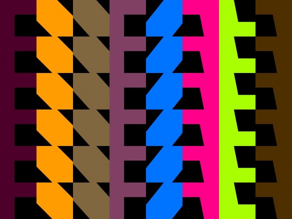BI_120221_geometric_app_08