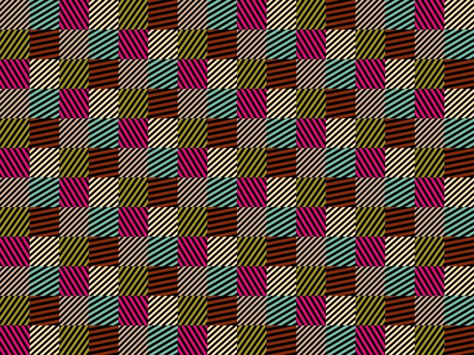 BI_120221_geometric_app_10