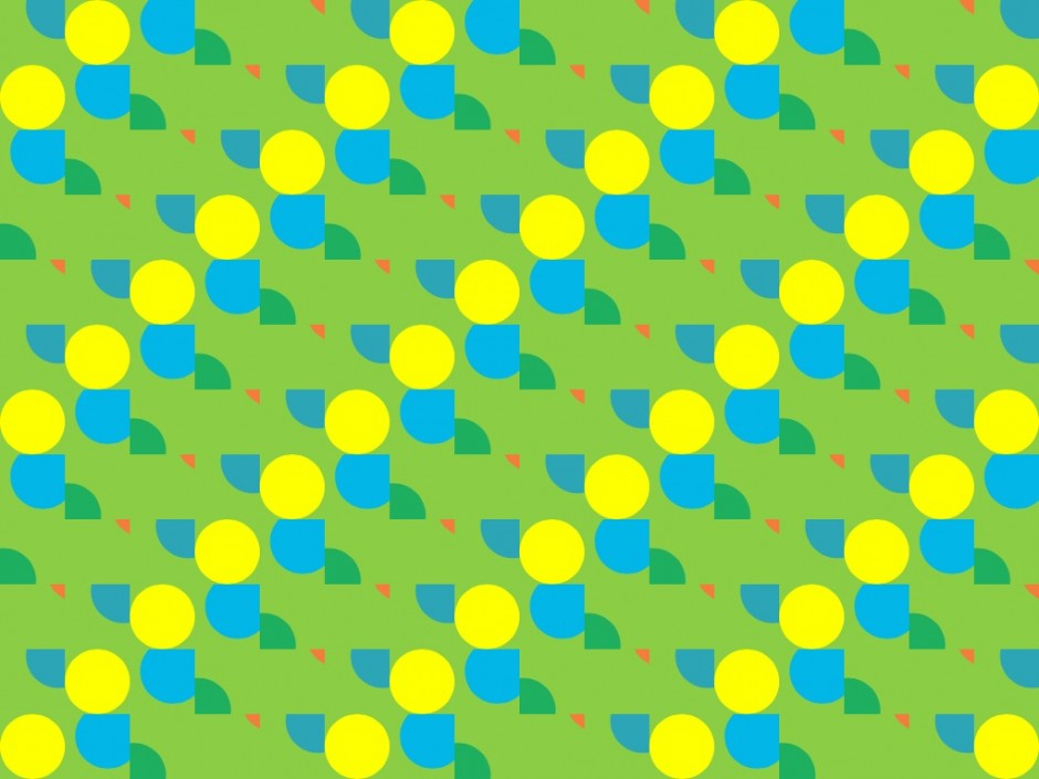 BI_120221_geometric_app_11