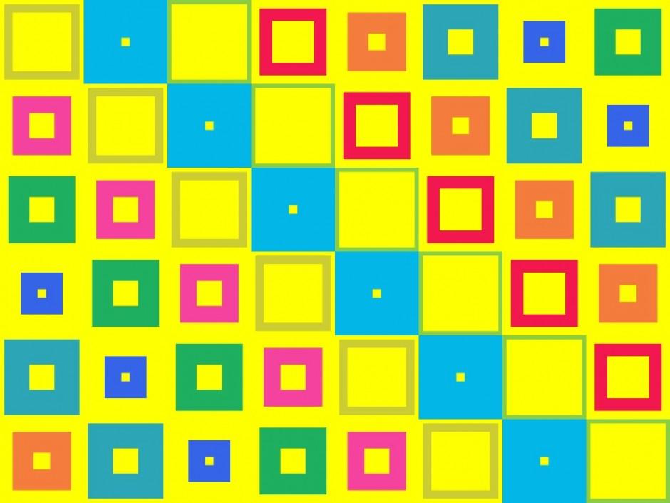 BI_120221_geometric_app_13