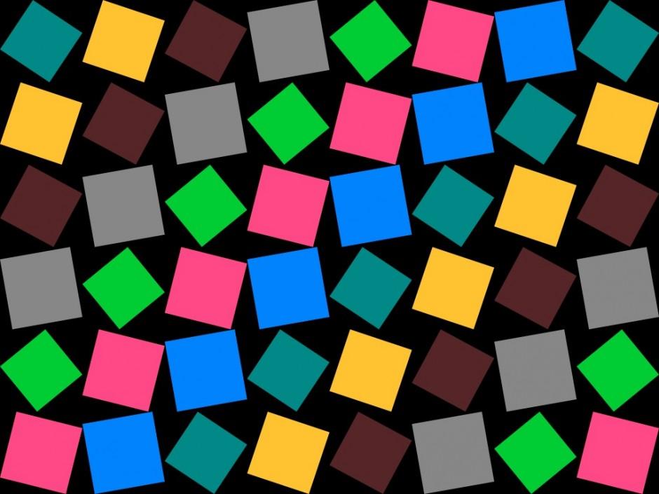 BI_120221_geometric_app_14