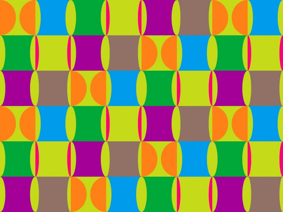 BI_120221_geometric_app_15