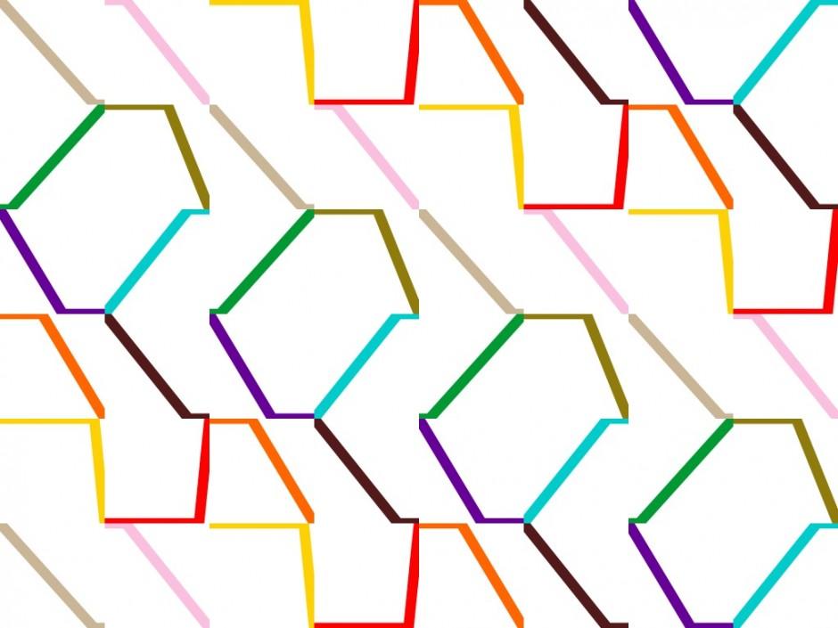 BI_120221_geometric_app_16