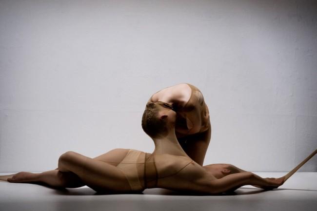 Teint | Helen Sobiralski