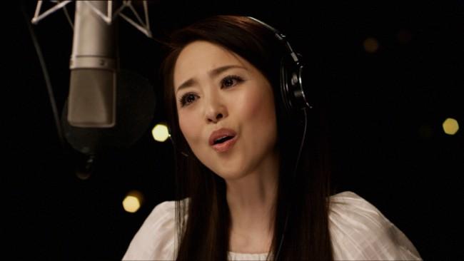 Den Grand Prix des Tokyo ADC Award 2011 erhielt eine Serie von Fernsehspots des Getränkeherstellers Suntory, in der Prominente zum Gedenken an die Erdbebenopfer und als Ermutigung für die Überlebenden, ein berühmtes japanisches Lied singen.