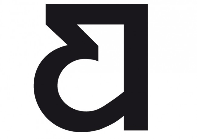 HM Tilm, monospace sans serif typeface feat. 240 glyphs designed in 24hours. / with Timm Häneke