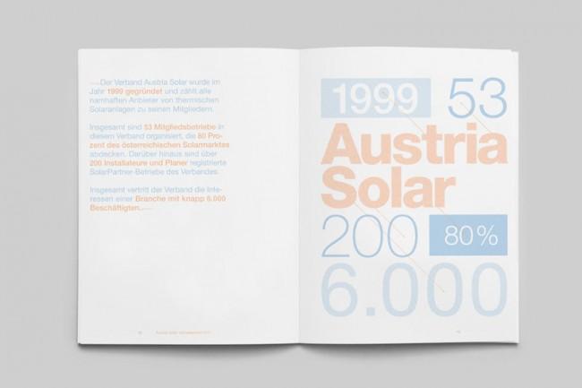 KR_120220_Austria_Solar.2