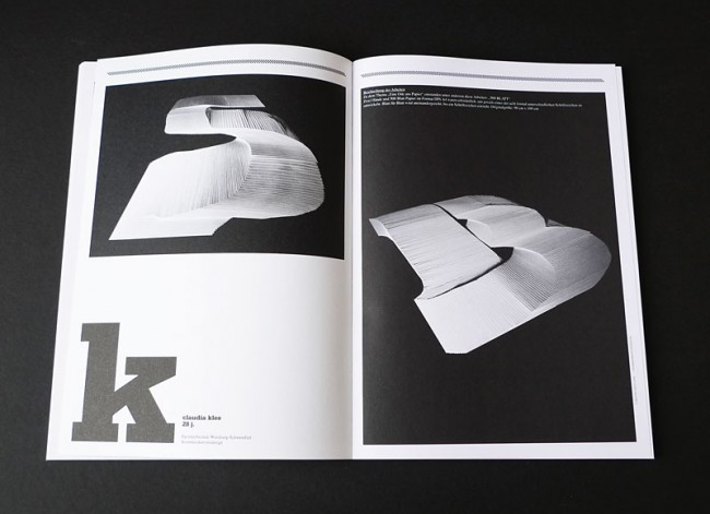 KR_120220_v-mag-no1-page-25