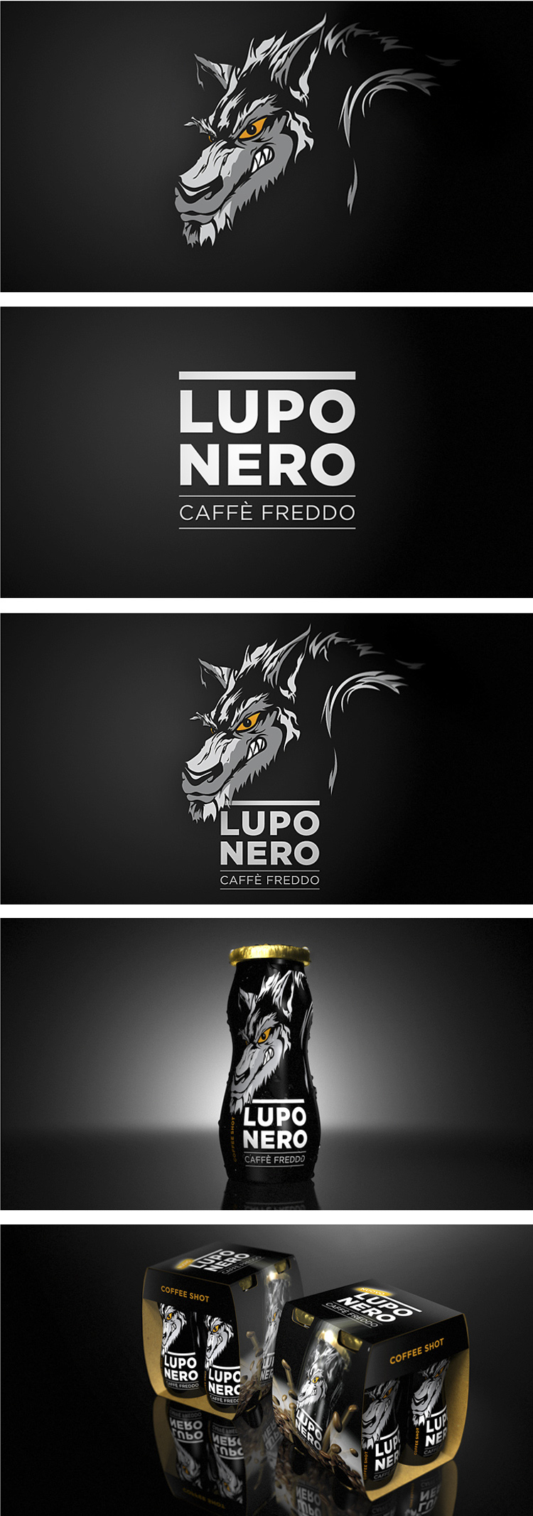 Lupo-Nero_pageonline