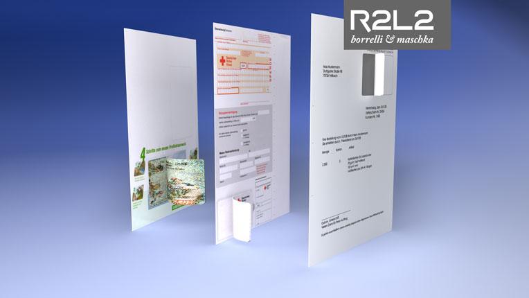 R2L2_3D-Produktvisualisierung