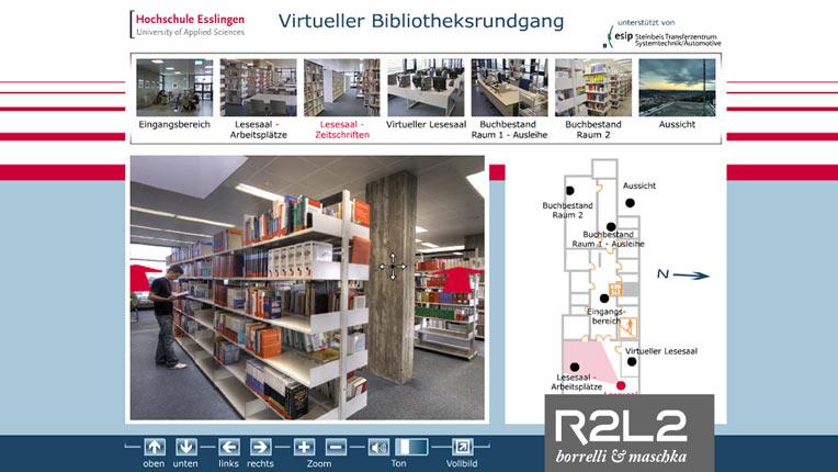 R2L2_Panorama_Interaktive_Anwendung