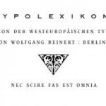 TY_120216_typolexikon