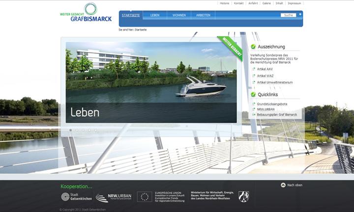 bartling_grafbismarck_gelsenkirchen